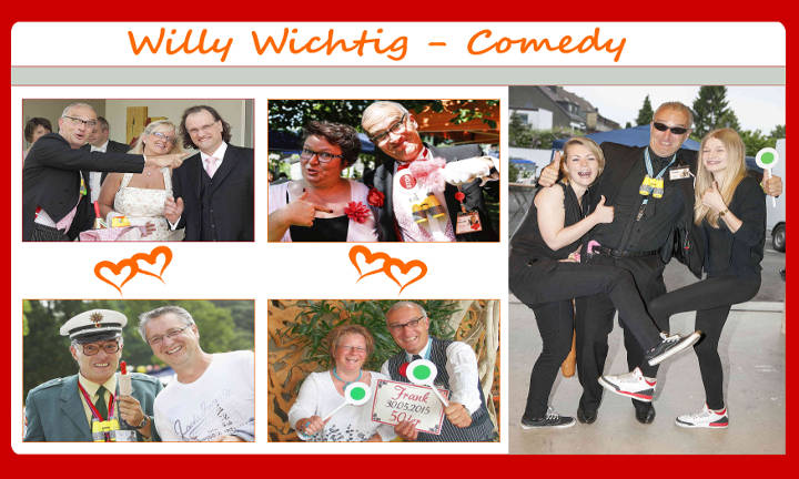 willy-wichtig-comedy-01.jpg