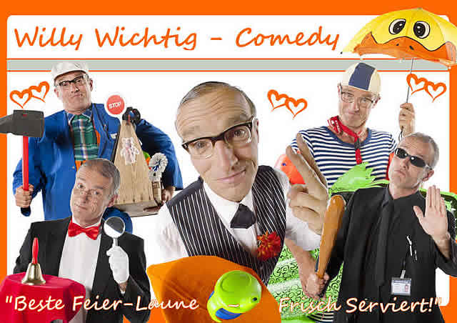 willy-wichtig-comedy_01.jpg