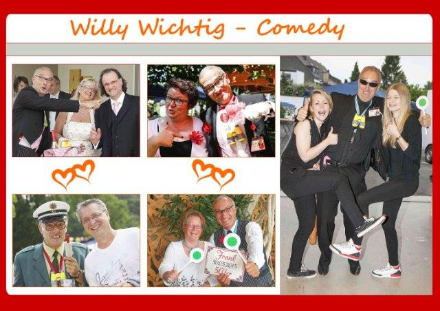 willy-wichtig-comedy_12.jpg