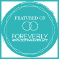Foreverly - Hochzeitsplanung – The Easy Way!